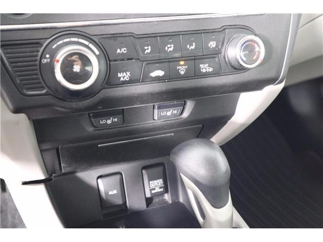 2014 Honda Civic LX (Stk: 52492B) in Huntsville - Image 12 of 15