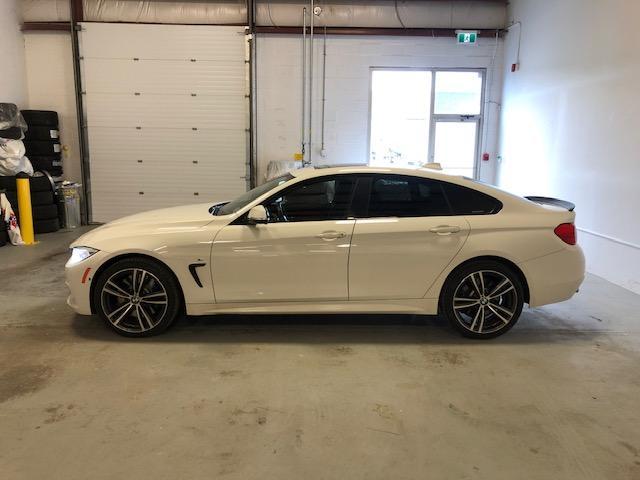 2017 BMW 440i xDrive Gran Coupe  (Stk: 1133) in Halifax - Image 6 of 30