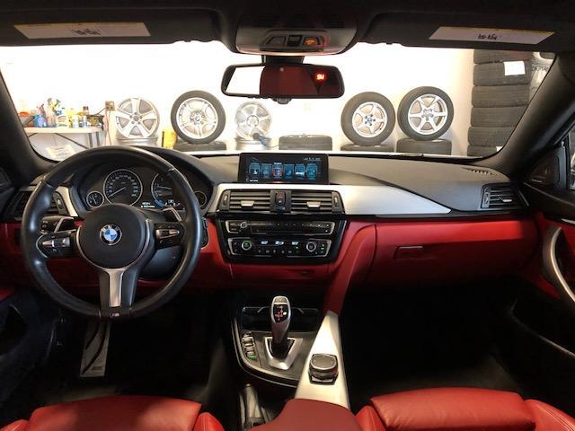 2017 BMW 440i xDrive Gran Coupe  (Stk: 1133) in Halifax - Image 15 of 30