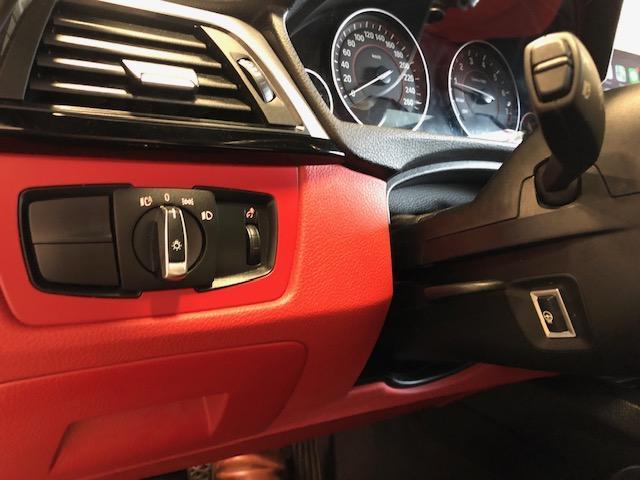 2017 BMW 440i xDrive Gran Coupe  (Stk: 1133) in Halifax - Image 17 of 30