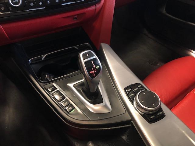 2017 BMW 440i xDrive Gran Coupe  (Stk: 1133) in Halifax - Image 20 of 30