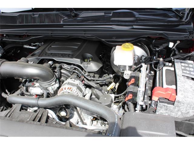 2019 RAM 1500 Sport (Stk: N836546) in Courtenay - Image 10 of 30