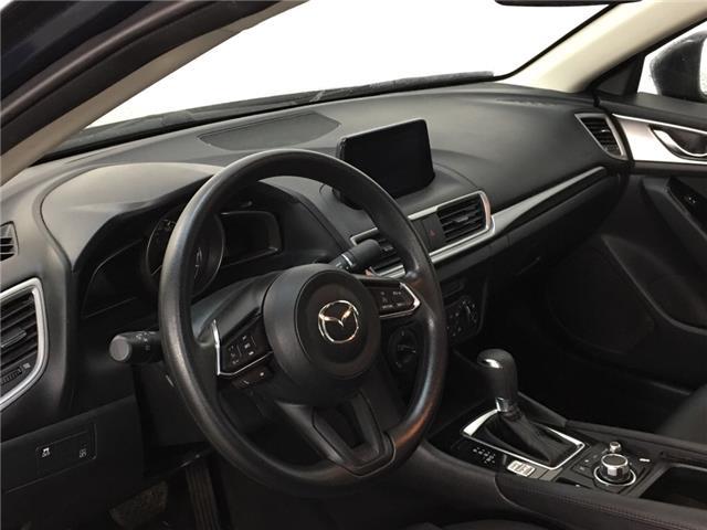 2018 Mazda Mazda3 GX (Stk: 35151W) in Belleville - Image 14 of 20