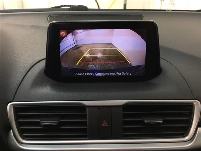 2018 Mazda Mazda3 GX (Stk: 35151W) in Belleville - Image 6 of 20