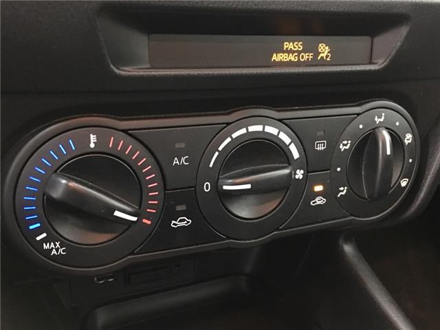 2018 Mazda Mazda3 GX (Stk: 35151W) in Belleville - Image 9 of 20