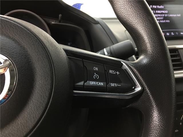 2018 Mazda Mazda3 GX (Stk: 35151W) in Belleville - Image 12 of 20