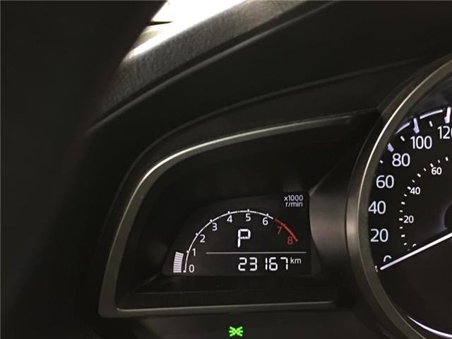 2018 Mazda Mazda3 GX (Stk: 35151W) in Belleville - Image 5 of 20