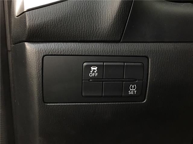 2018 Mazda Mazda3 GX (Stk: 35151W) in Belleville - Image 15 of 20