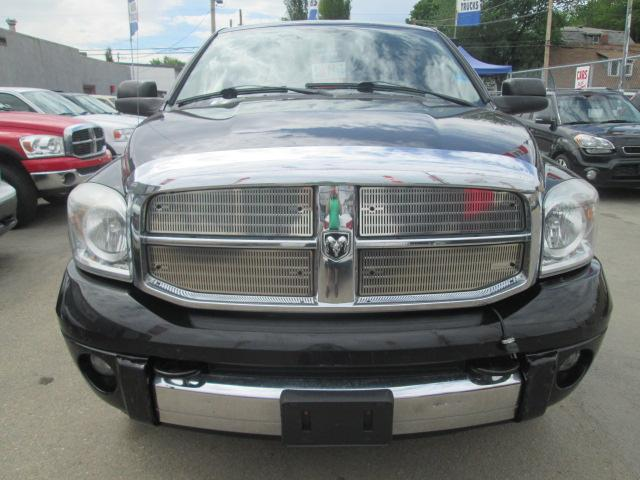 2008 Dodge Ram 2500 Laramie (Stk: bp651) in Saskatoon - Image 7 of 18
