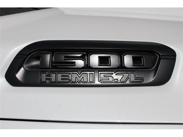 2019 RAM 1500 Rebel (Stk: N836525) in Courtenay - Image 27 of 30