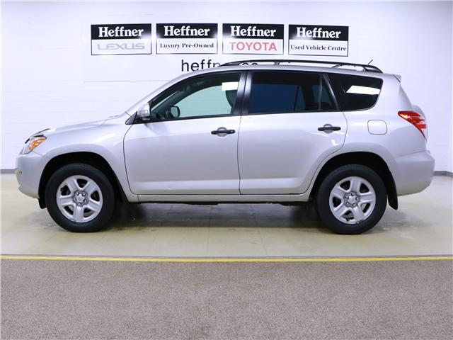 2010 Toyota RAV4 Base (Stk: 195447) in Kitchener - Image 18 of 29