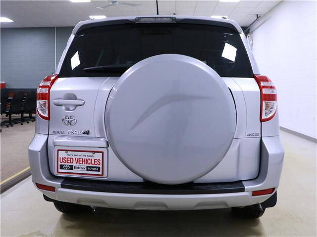 2010 Toyota RAV4 Base (Stk: 195447) in Kitchener - Image 20 of 29