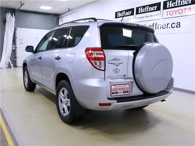 2010 Toyota RAV4 Base (Stk: 195447) in Kitchener - Image 2 of 29