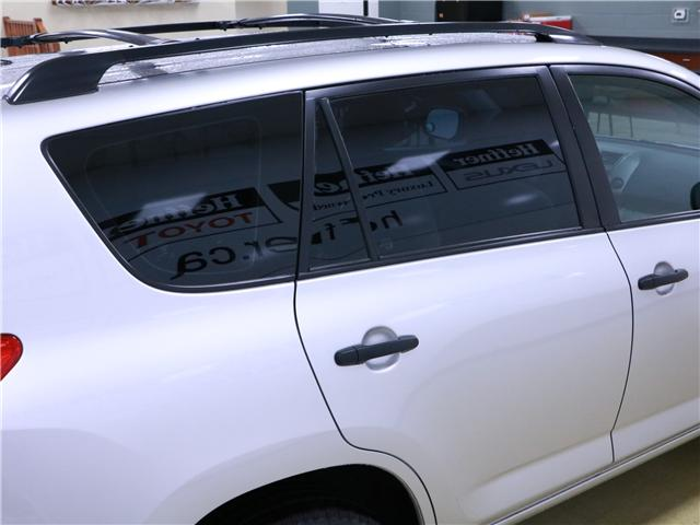 2010 Toyota RAV4 Base (Stk: 195447) in Kitchener - Image 23 of 29
