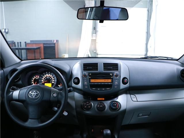 2010 Toyota RAV4 Base (Stk: 195447) in Kitchener - Image 6 of 29
