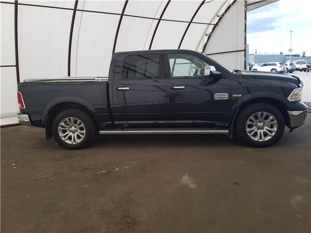 2014 RAM 1500 Longhorn (Stk: 1914421) in Thunder Bay - Image 2 of 31