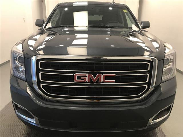 2019 GMC Yukon SLT (Stk: 197911) in Lethbridge - Image 9 of 34