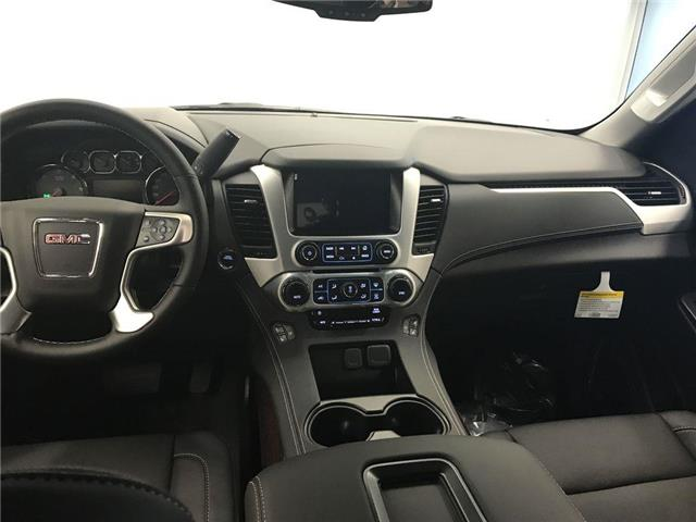 2019 GMC Yukon SLT (Stk: 197911) in Lethbridge - Image 22 of 34