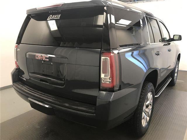 2019 GMC Yukon SLT (Stk: 197911) in Lethbridge - Image 26 of 34