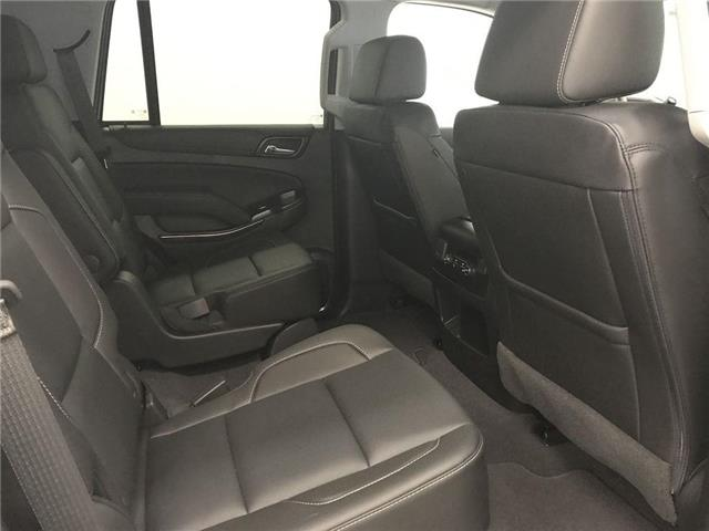 2019 GMC Yukon SLT (Stk: 197911) in Lethbridge - Image 29 of 34