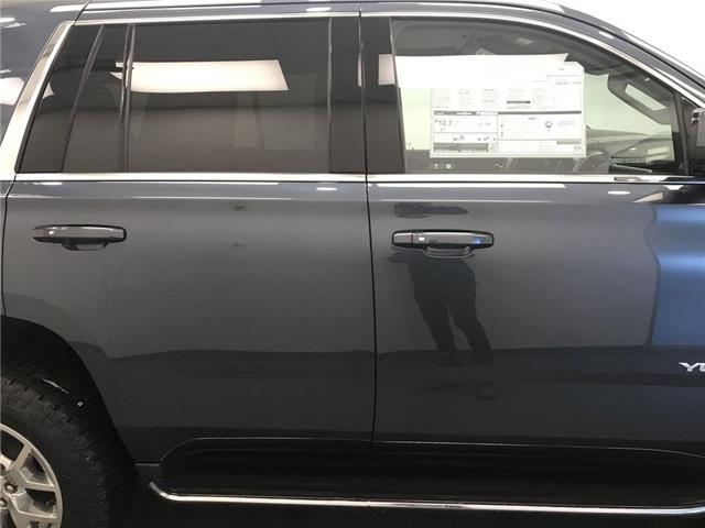 2019 GMC Yukon SLT (Stk: 197911) in Lethbridge - Image 34 of 34