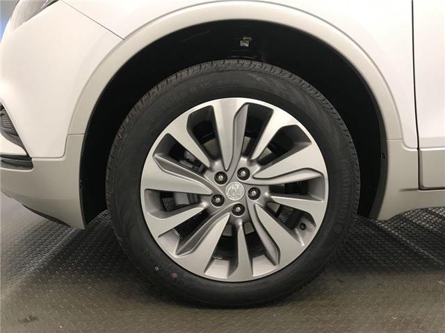 2019 Buick Encore Preferred (Stk: 204381) in Lethbridge - Image 3 of 37