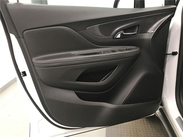 2019 Buick Encore Preferred (Stk: 204381) in Lethbridge - Image 4 of 37