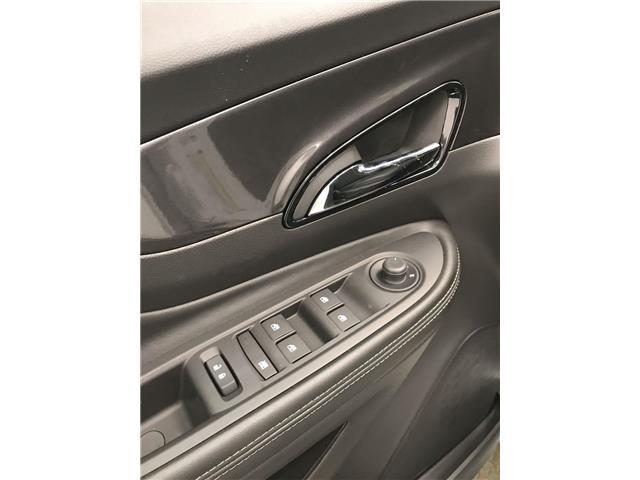 2019 Buick Encore Preferred (Stk: 204381) in Lethbridge - Image 5 of 37