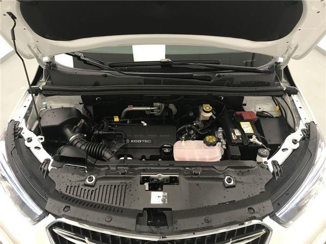 2019 Buick Encore Preferred (Stk: 204381) in Lethbridge - Image 10 of 37