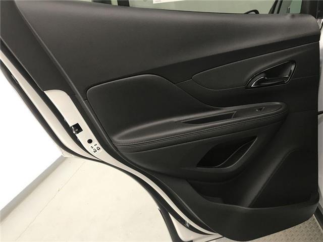 2019 Buick Encore Preferred (Stk: 204381) in Lethbridge - Image 12 of 37