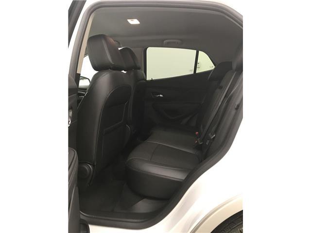 2019 Buick Encore Preferred (Stk: 204381) in Lethbridge - Image 14 of 37