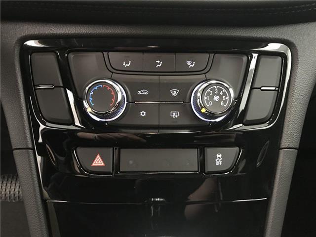 2019 Buick Encore Preferred (Stk: 204381) in Lethbridge - Image 20 of 37