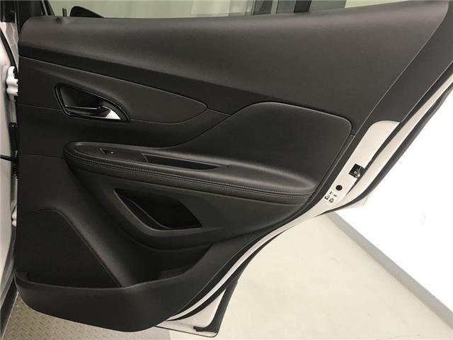 2019 Buick Encore Preferred (Stk: 204381) in Lethbridge - Image 30 of 37