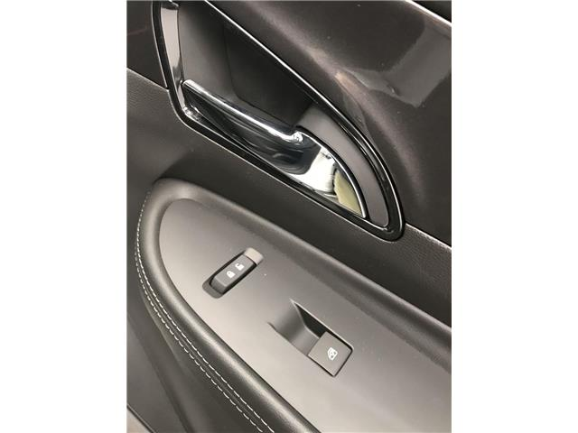 2019 Buick Encore Preferred (Stk: 204381) in Lethbridge - Image 34 of 37