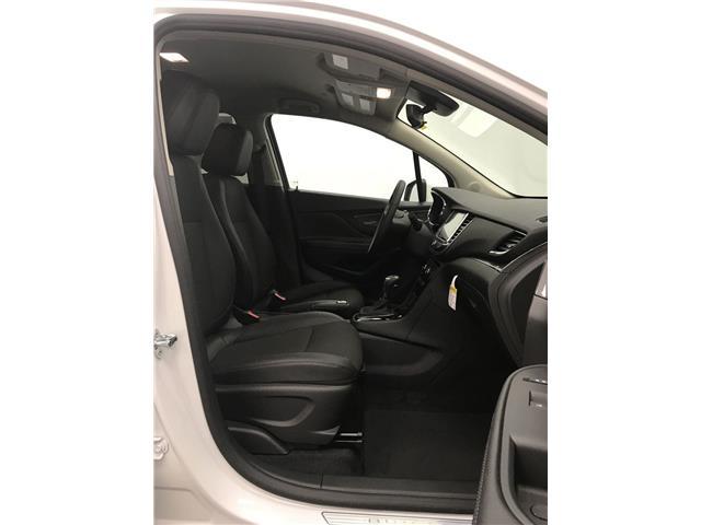 2019 Buick Encore Preferred (Stk: 204381) in Lethbridge - Image 35 of 37