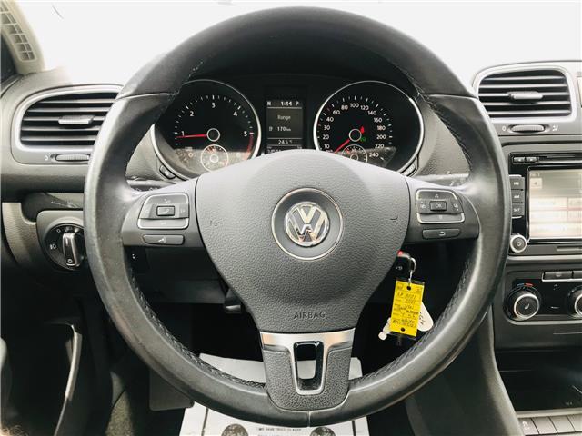 2011 Volkswagen Golf 2.0 TDI Highline (Stk: LF3121) in Surrey - Image 21 of 30
