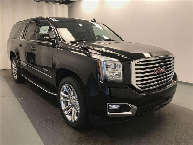 2019 GMC Yukon XL SLT (Stk: 197472) in Lethbridge - Image 2 of 19