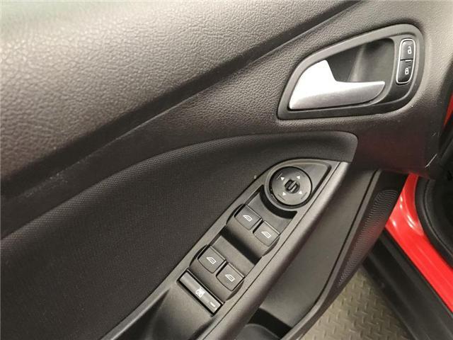 2017 Ford Focus SE (Stk: 204421) in Lethbridge - Image 5 of 33