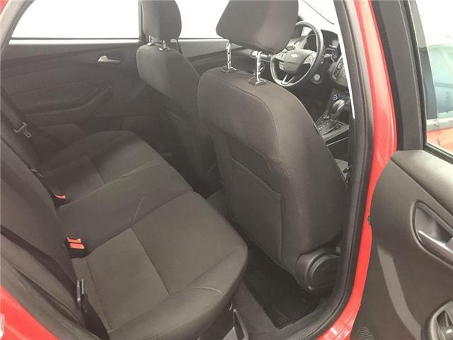 2017 Ford Focus SE (Stk: 204421) in Lethbridge - Image 28 of 33