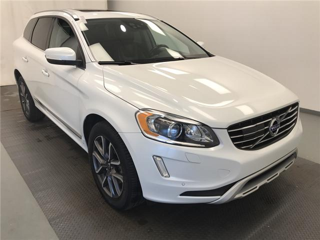 2016 Volvo XC60 T5 Special Edition Premier (Stk: 206582) in Lethbridge - Image 7 of 26