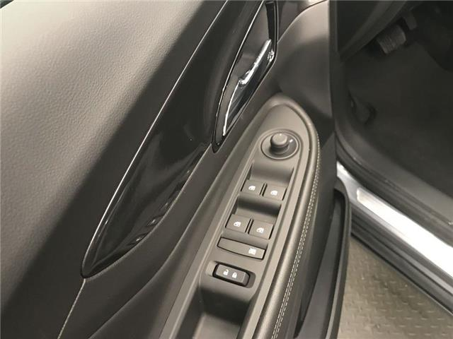 2019 Buick Encore Preferred (Stk: 203735) in Lethbridge - Image 5 of 35