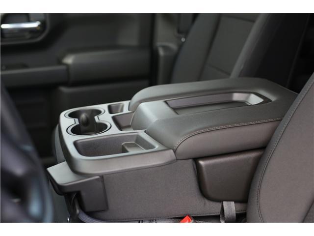 2019 Chevrolet Silverado 1500 Silverado Custom (Stk: 57619) in Barrhead - Image 13 of 27
