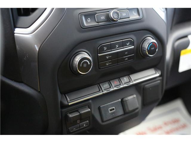 2019 Chevrolet Silverado 1500 Silverado Custom (Stk: 57619) in Barrhead - Image 23 of 27