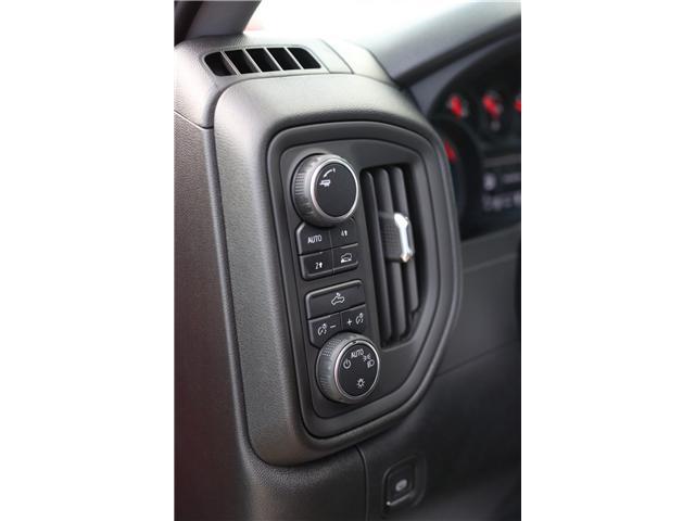 2019 Chevrolet Silverado 1500 Silverado Custom (Stk: 57619) in Barrhead - Image 19 of 27