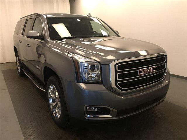 2019 GMC Yukon XL SLT (Stk: 200130) in Lethbridge - Image 2 of 21