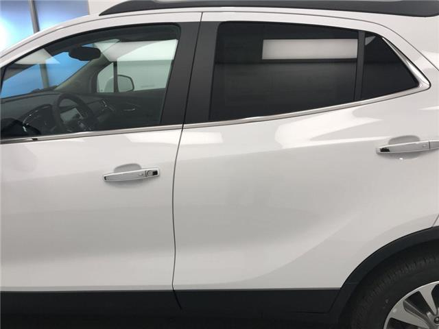 2019 Buick Encore Preferred (Stk: 203734) in Lethbridge - Image 11 of 35