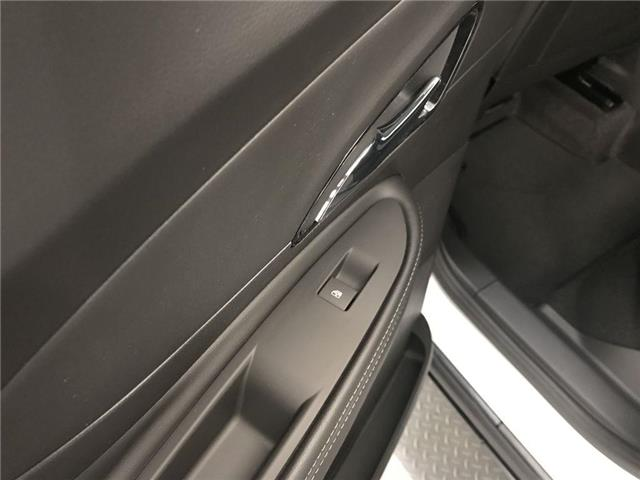 2019 Buick Encore Preferred (Stk: 203734) in Lethbridge - Image 13 of 35