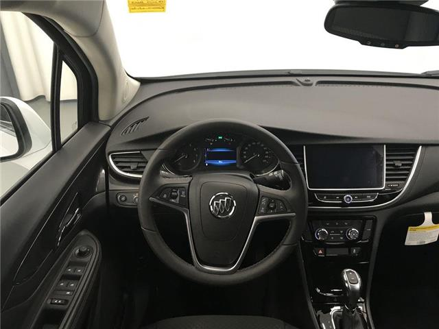 2019 Buick Encore Preferred (Stk: 203734) in Lethbridge - Image 24 of 35