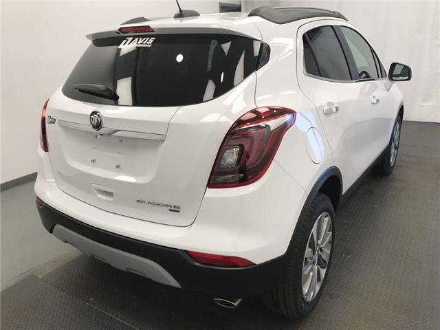 2019 Buick Encore Preferred (Stk: 203734) in Lethbridge - Image 27 of 35