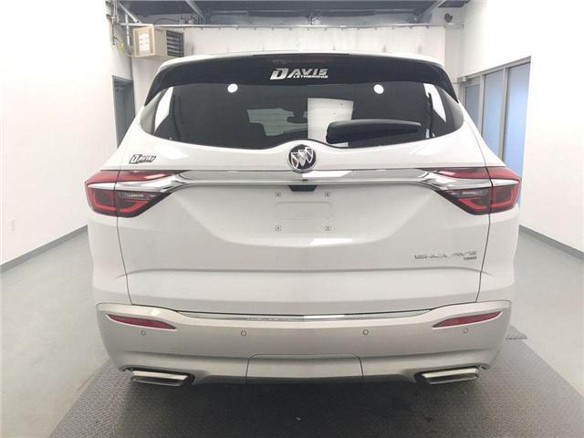 2019 Buick Enclave Premium (Stk: 201339) in Lethbridge - Image 2 of 21